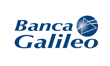 Banca Galileo Spa