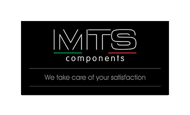 mts components srl