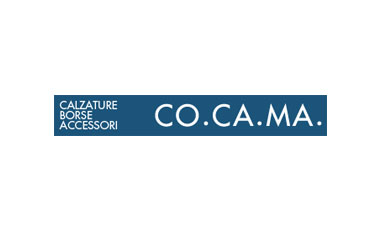 co.ca.ma commercio calzature mantovane srl