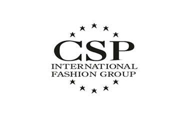 CSP International Fashion Group SpA