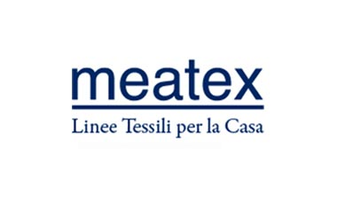 meatex srl