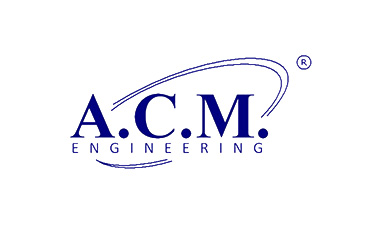 a.c.m. engineering srl