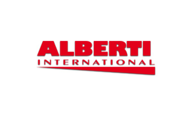 alberti international srl