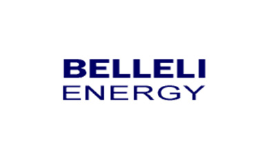 belleli energy spa