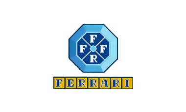 Prodotti industriali 2 consulenza per imprese e aziende for Ferrario arredamenti srl