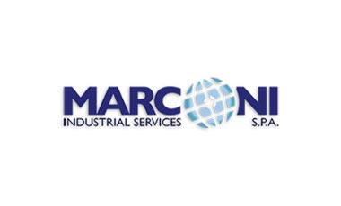 marconi industrial services spa