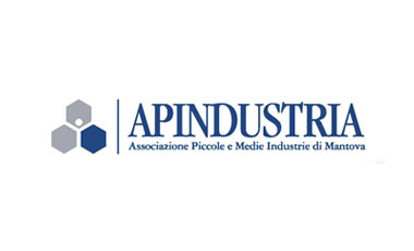 Apindustria Association of Small and Medium Enterprises of Mantua and Provinc