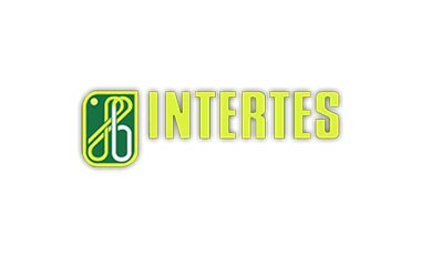 intertes srl