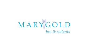 marygold srl