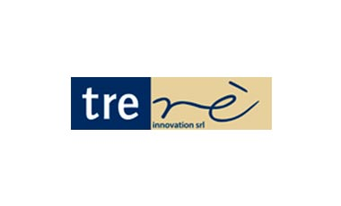 trere' innovation srl - unipersonale