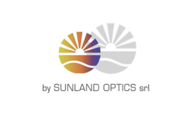 sunland optics srl
