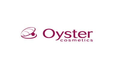 oyster cosmetics s.p.a.