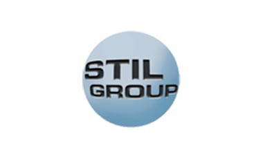 stil-group soc. consortile a rl