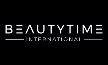 BEAUTYTIME INTERNATIONAL SRL