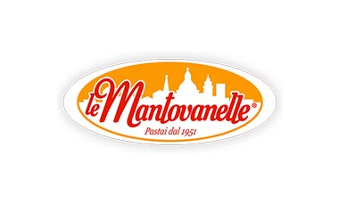 pastificio le mantovanelle srl