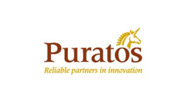 puratos italia spa