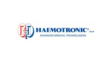 haemotronic advanced medical technologies spa
