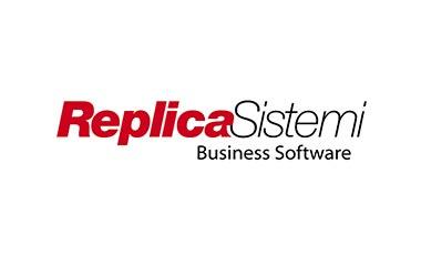 Varie 2 consulenza per imprese e aziende for Uniform spa sistemi per serramenti
