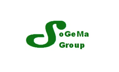 sogema group srl