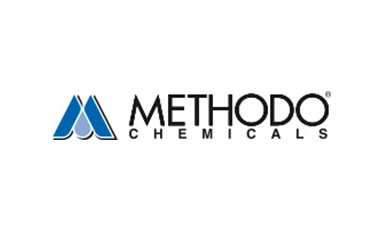 methodo chemicals srl