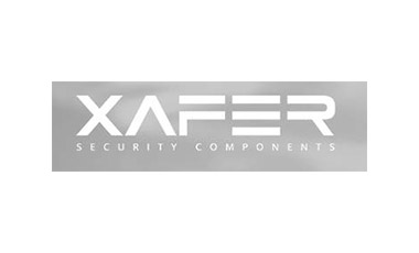 XAFER Srl